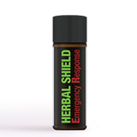 Herbal Shield, Category image 2020