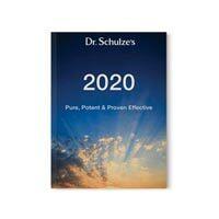 2020 Product Catalog, 200x200