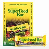SuperFood Bar - Original (12-pk)