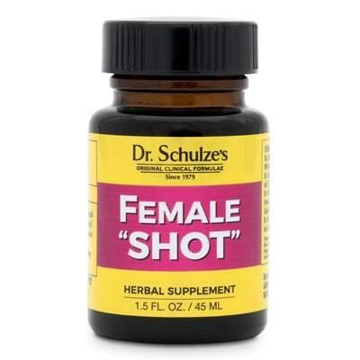 Female SHOT, @2x