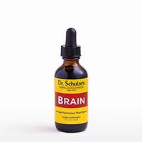 Brain Formula