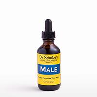 Male Formula