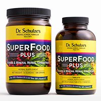 Superfoodpowderandtablets 200x200
