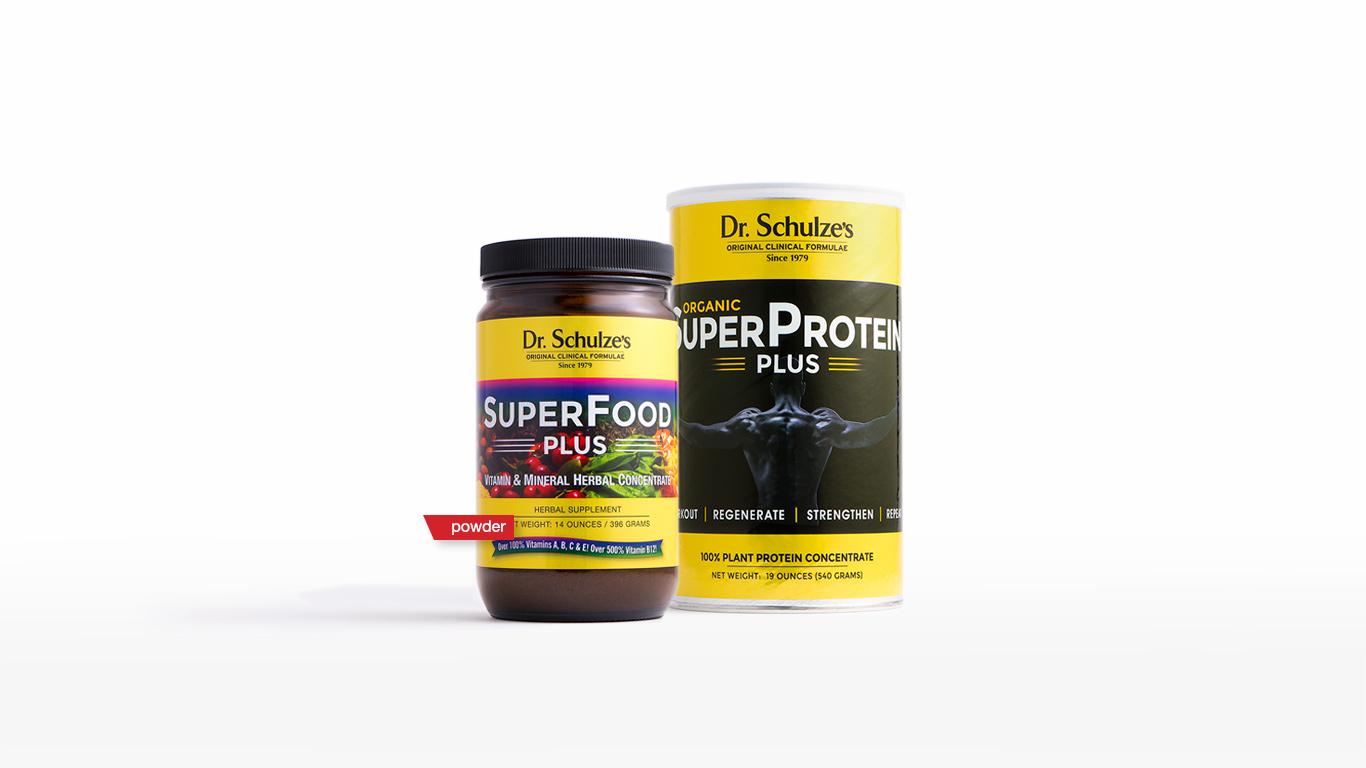 Nutritionbundle powder2