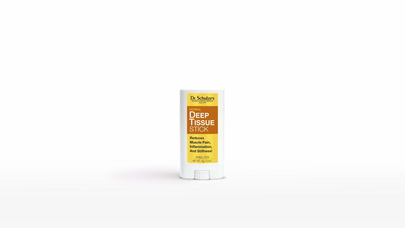 Deep Tissue-IDTS