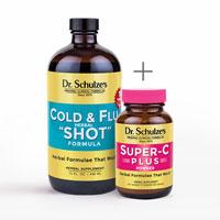 171101 cold flu 200x200