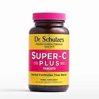 Super-C Plus