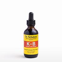 K-B Formula