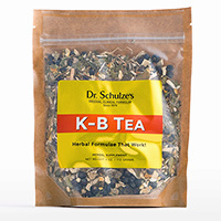 K-B Tea