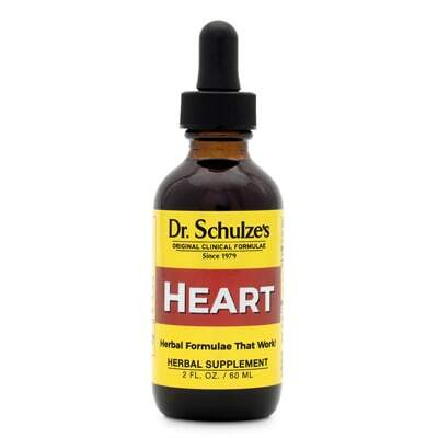 Heart Formula, @2x